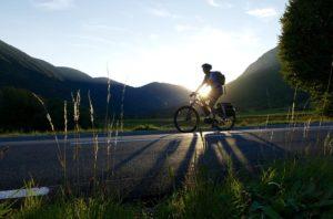 bike-1778118_640