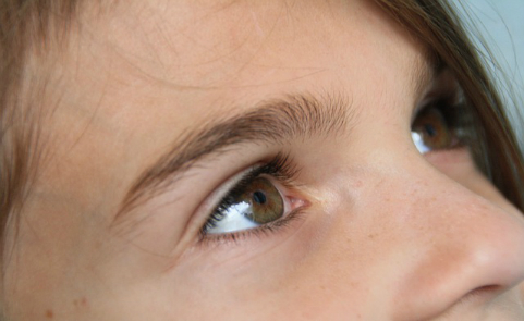eyes-170372_640