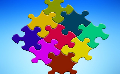 puzzle-210785_640