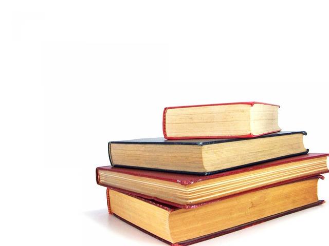 books-315393_640