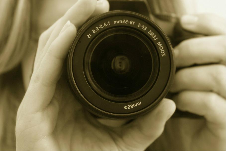 photographer-16062_1280