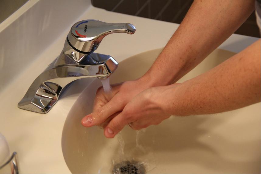 sink-400276_1280