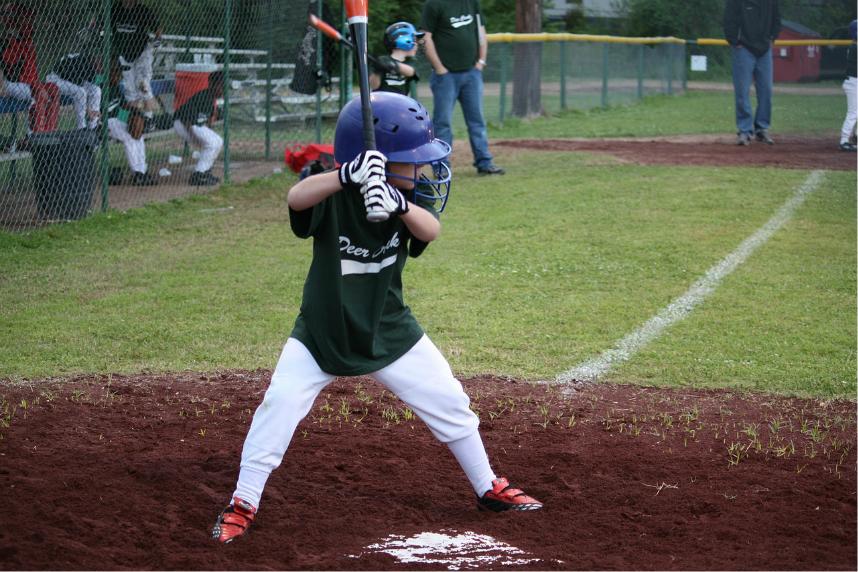 baseball-92382_1280