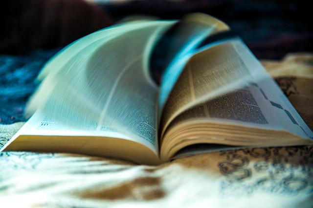 book-539154_640