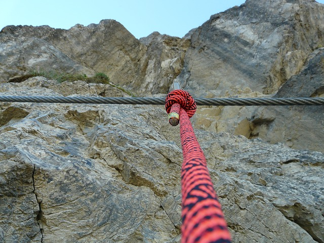 wire-rope-59675_640
