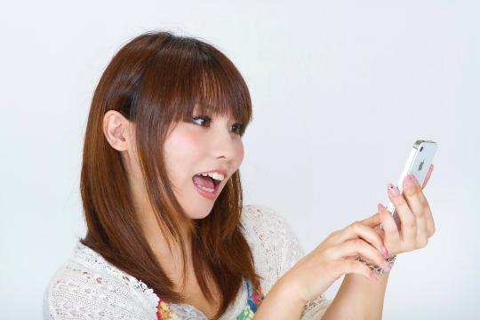 https---www.pakutaso.com-assets_c-2015-05-N112_sumahodeyorokobu-thumb-1000xauto-14446
