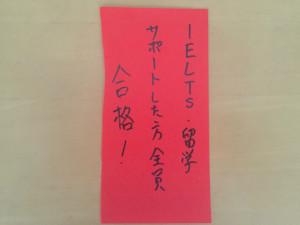image-04-07-15-10-24