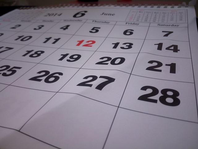 calendar-612420_640