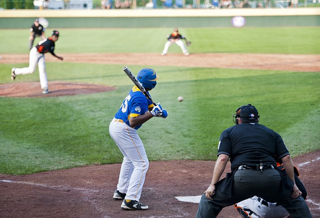 baseball-680079_640