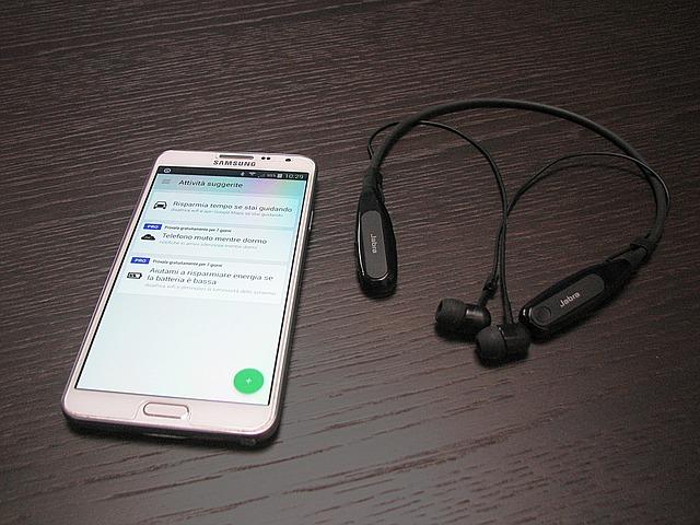 smartphone-1119314_640