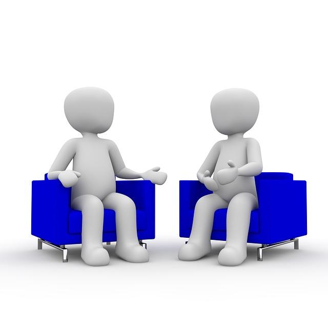 meeting-1020056_640