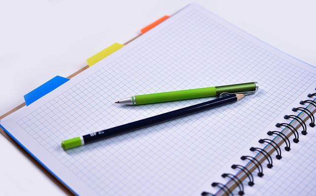 notebook-1198156_640