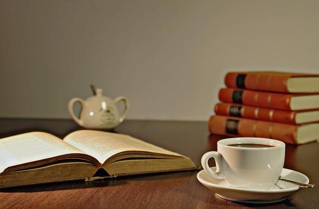 coffee-1242653_640