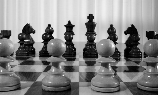 chess-1227631_640