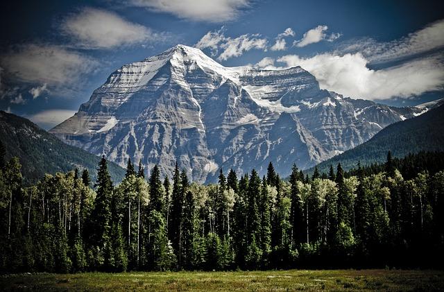 mountain-1462655_640