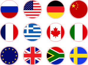flags-1722052_640
