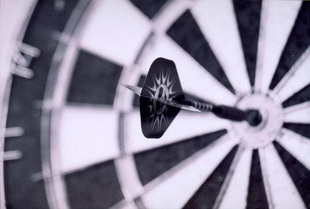 on-target-1504936-639x429